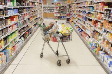 """""""Les personnes n'ont qu'à regrouper leurs courses ou y aller une fois ou deux maximum"""""""