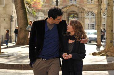 """Le duo Youn-Garcia revisite l'Hexagone: """"Vive la France"""" !"""