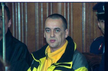 Aujourd'hui, Francis Gottschalk est libre mais son frère purge encore la fin de sa peine à la prison de Namur