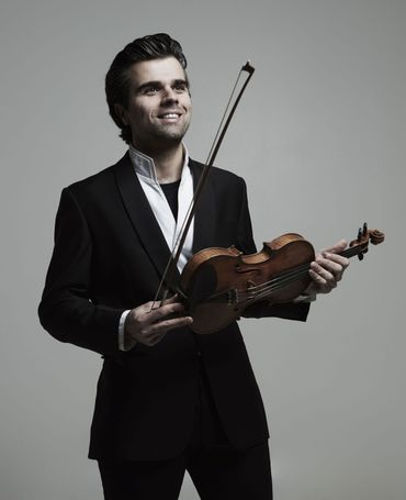 Yossif Ivanov