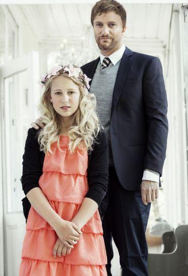 Le mariage forcé fait réagir en Norvège