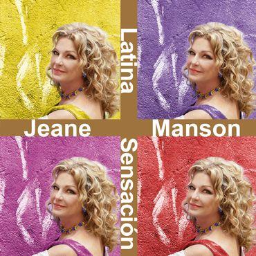 Monty, Jean-Jacques Debout et Jeane Manson sortent une compilation