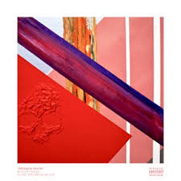 """LUPE FIASCO """"Testuo & Youth"""""""