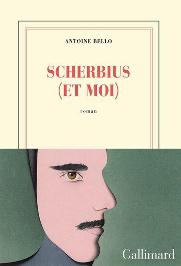 """""""Scherbius (et moi)"""", une délicieuse imposture littéraire"""