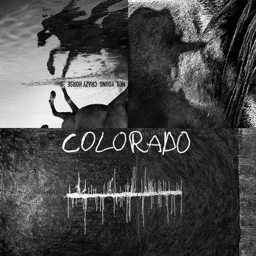 """Neil Young lève un coin du voile du film """"MountainTop"""""""