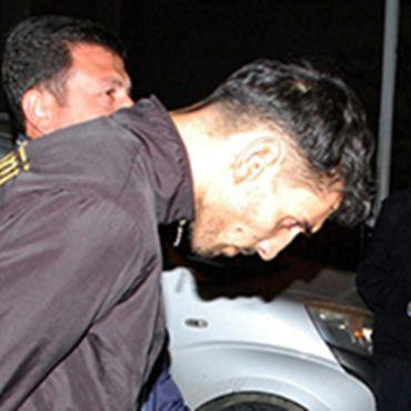 Ahmad Dahmani, placé sous mandat d'arrêt