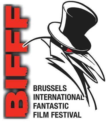 Concours: Vos places pour le Brussels International Fantastic Film Festival