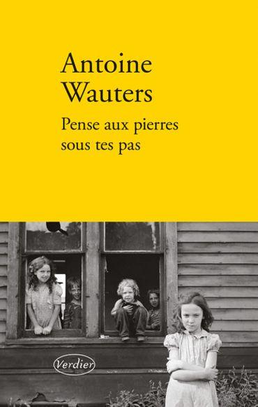 Rentrée littéraire belge: le retour très attendu de nos bons auteurs et de belles découvertes