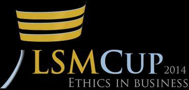 LSM Cup 2014 : les inscriptions sont ouvertes