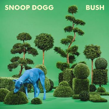 "Snoop Dogg, ""Bush"""