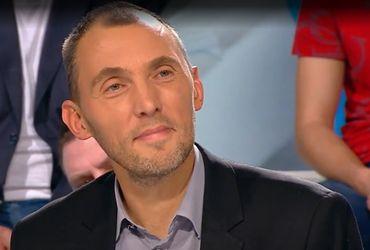 Alain Vaessen, président de la fédération des CPAS de Wallonie