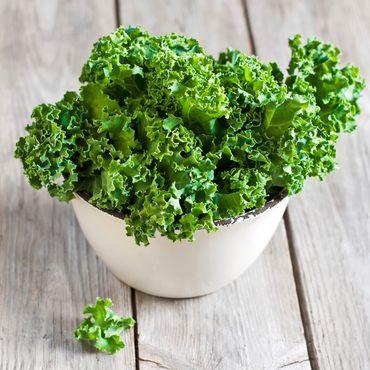 Le Kale