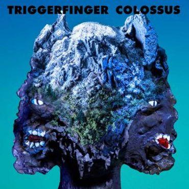 Un nouveau clip pour Triggerfinger