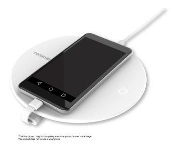 Un procédé qui permet de recharger son mobile tout en réalisant la sauvegarde automatique des données.