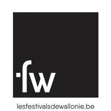 #12 : Fanny et Félix (Spectacle familial) (FR) - Quatuor Alfama & Ariane Rousseau (Marni)