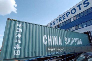 L'accord de principe sur les investissements entre la Chine et l'UE vise à garantir les conditions d'activité des entrepreneurs lorsqu'ils investissent dans l'UE et en Chine.