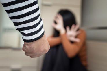 Augmentation des violences intrafamiliales durant le confinement