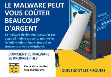 Campagne contre le piratage des applications mobiles: trucs et astuces pour tenir tête aux hackers