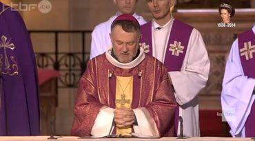 Monseigneur Kockerols