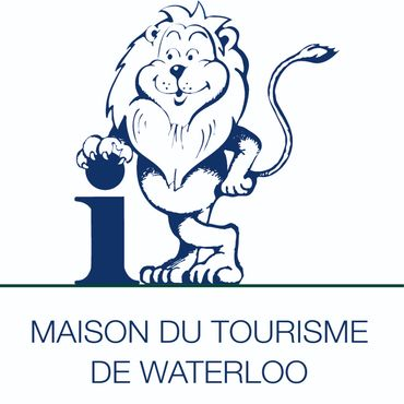 La Maison du Tourisme de Waterloo