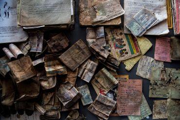 Que s'est-il passé au Rwanda il y a 25 ans?  Il y a 25 ans débutait le génocide au Rwanda qui a fait au moins 800.000 morts selon l'ONU - B0b183c207f46f0cca7dc63b2604f5cc-1554454422