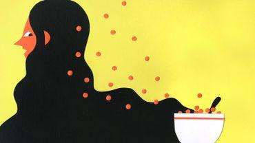 """""""Plan Culinaire"""" : le podcast qui regarde sous la nappe"""