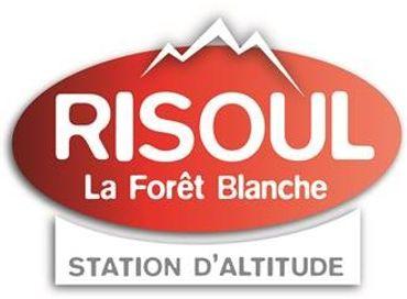 RISOUL la station d'ALTITUDE des Alpes du Sud