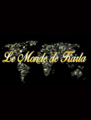 Le Monde de Karla