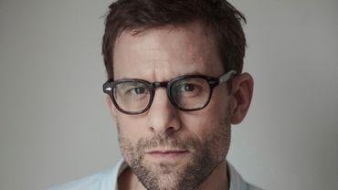 Nicolas Matthieu