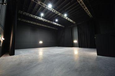 Studio 41