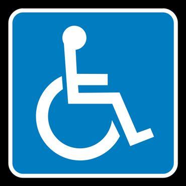 L'administration des personnes handicapées est plus accessible, assure Kris Peeters