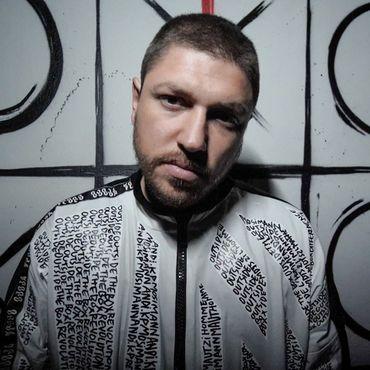 """Un Mosimann sans limites sur son nouvel EP : """"J'avais envie de tout m'autoriser"""""""