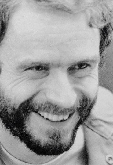 Ted Bundy, le charmeur