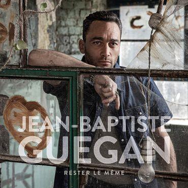 BigFlo & Oli sortent deux EP, Jean-Baptiste Guégan et Grand Corps Malade annoncent un nouvel album