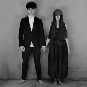 U2 partage un nouveau titre