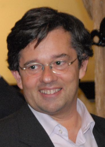 Marc Romainville (UNamur)
