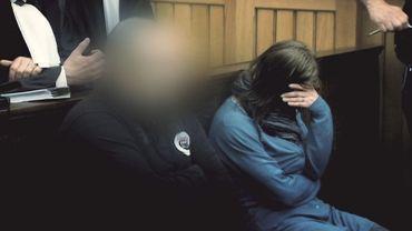 En 2013, les parents de Laura ont été condamnés à 10 ans de prison. Était-ce les seuls responsables du drame?