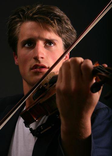 Lorenzo Gatto