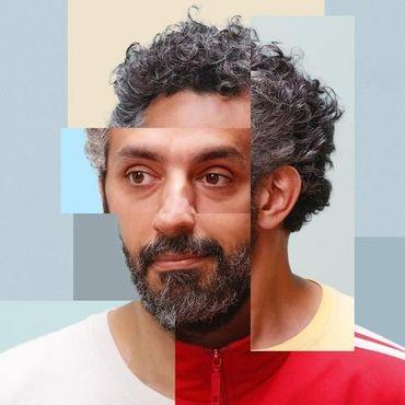 Renato Baccarat