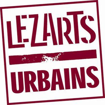Le festival Lezarts Urbains