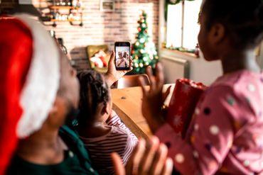 Réinventer Noël : quelles options sous le sapin ?