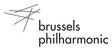 #35: Lorenzo Gatto, Brussels Philharmonic, Vlaams Radio Koor et Stéphane Denève (St 4)