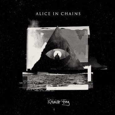 Alice In Chains: album en août!