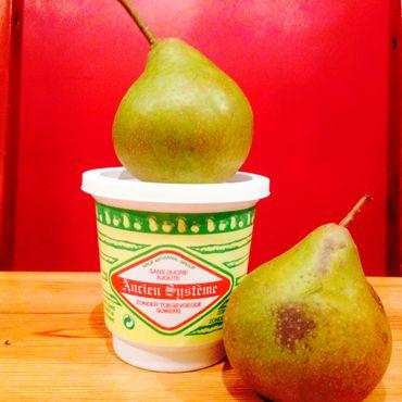"""Le sirop Delvaux est un des sirops artisanaux reconnus """"Sentinelles Slow Food"""""""