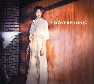 Hooverphonic « Reflection »
