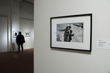 The Americans, en vente chez Sothebys en 2015