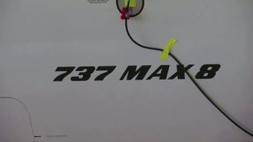 Boeing 737-Max: Dennis Muilenburg, un patron sur la sellette