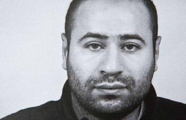 Le 13 décembre 2011,  ce sera le drame : Nordine Amrani tuera 6 personnes et en blessera 130 autres.