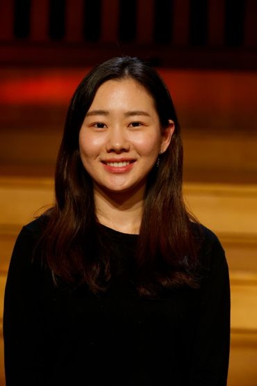 Ji Wong Song