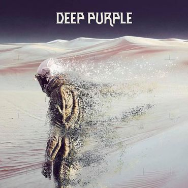 """Deep Purple sortira son album """"Whoosh!"""" en juin"""